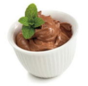 choc_pudding